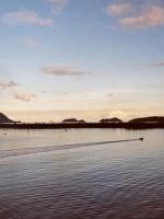 Seychelles...the paradise islands!