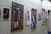 Exhibition(s)