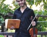 Andreas Lardis