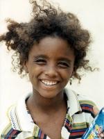 Massaua - Eritrea - Disclosure