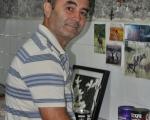 Mustafa Gürsel