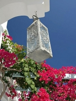 Paros - Antiparos - Cyclades Islands