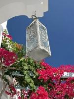 Paros - Antiparos - Cyclades Islands