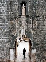 Dubrovnic - Croatia