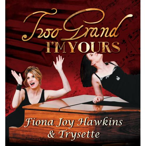 fiona-joy-hawkins-trysette-as-two-grand-im-yours-49