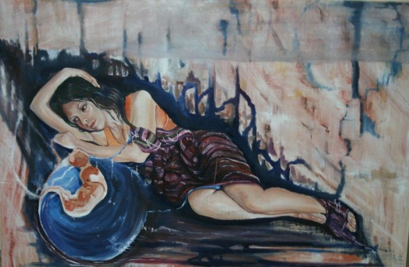 semra-resimler-025kck