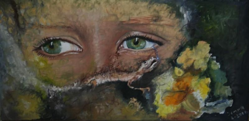 semra-resimler-034kck