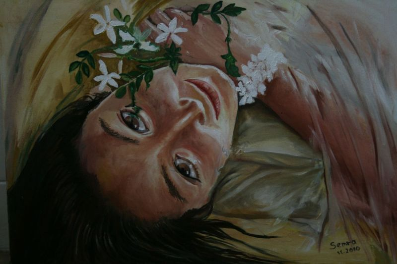 semra-resimler-026