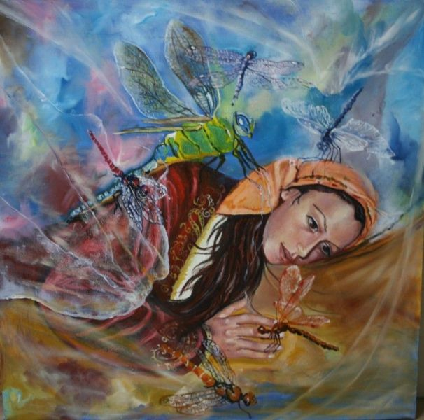 semra-resimler-043kck