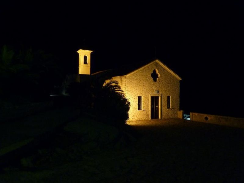 Night-Church