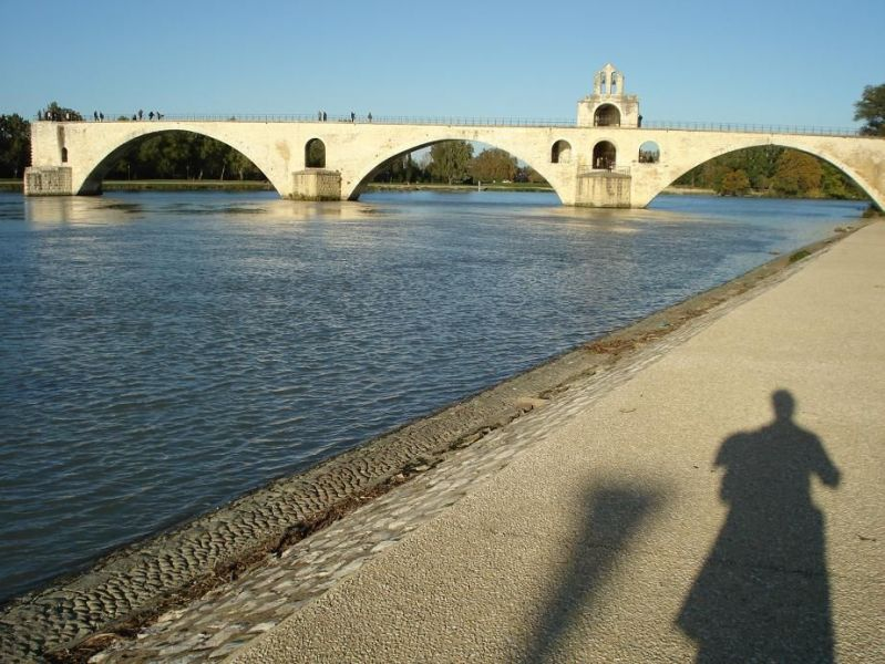 Le-Pont