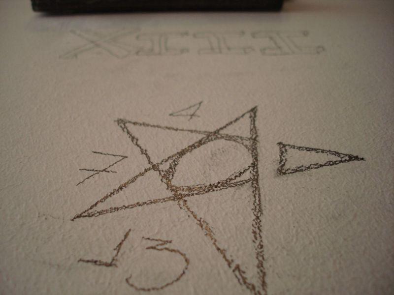 halkios-XIII-012