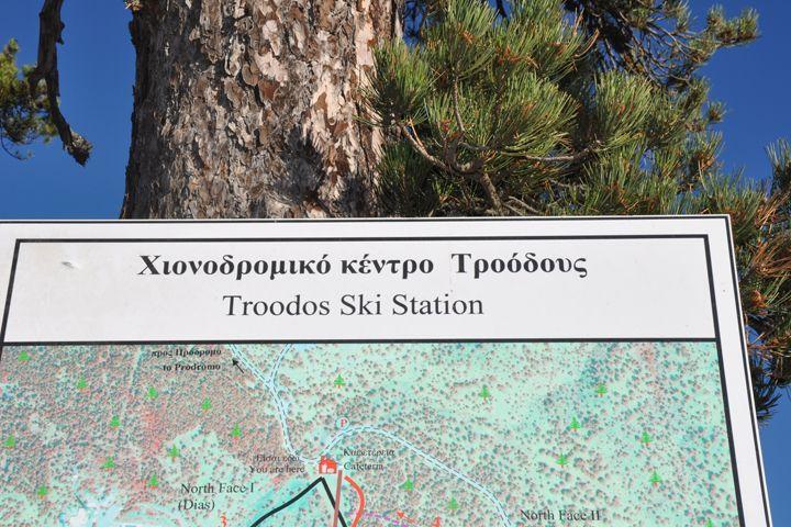 Troodos-19