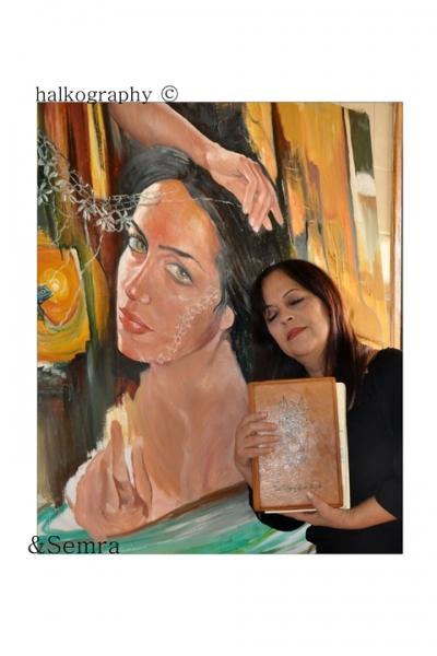 semra-painting102