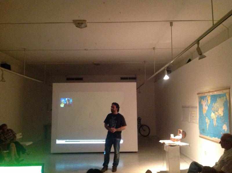 halkios-presentation-12