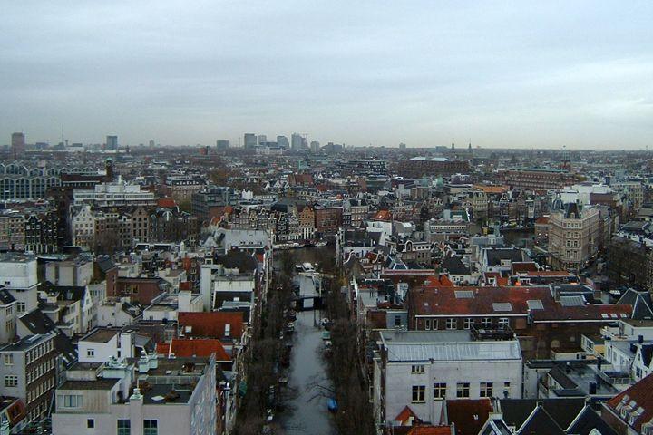 imgamsterdam02