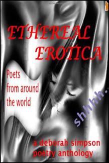etheral erotica