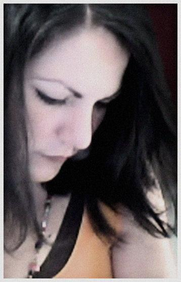 alba image 06
